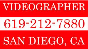videographer san diego best wedding videographer san diego 619 212 7880