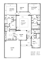 100 3 Car Garage Dimensions by Flooring Benjamin Franklin Floor Plan Youtube Maxresdefault