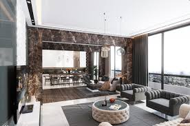 Inspiration Ultra Luxury Apartment Design Luxury Apartments - Apartment design