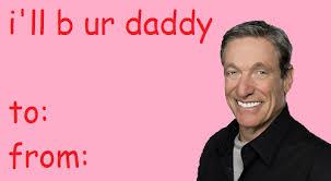 Cheesy Valentine Memes - 27 really weird funny valentines cards gallery ebaum s world