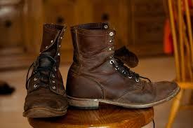 boots an inspiration album malefashionadvice