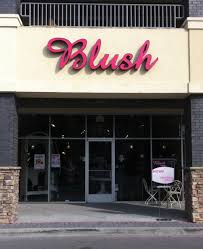 thanksgiving restaurants nashville blush boutique nashville tn one of my favorite places to shop