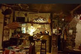 vecchio fienile rifugio al vecchio fienile menudiroma