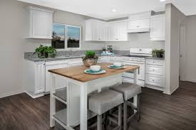 new homes for sale in beaumont ca cherry blossom at the