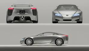 lexus car models concept car gallery models lexus international for men