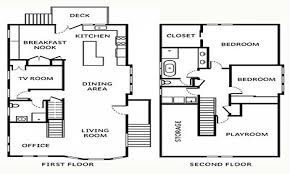 Large Family Floor Plans Addition Over Garage Colonial Room Plans Master Bedroom Floor With