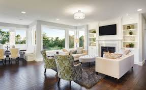 First Home Renovation Wall Wood by Read What Wall Doctor Inc Home Remodelers Advise You Read Our Blog