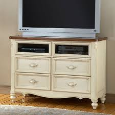 bedroom entertainment dresser chateau sleigh bedroom set american woodcrafters furniturepick