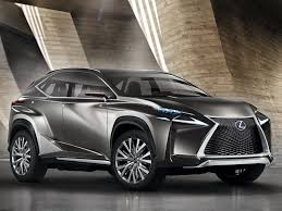 lexus rx 200t dimensions 61 all new lexus nx u2013 compact dimension striking design auto review