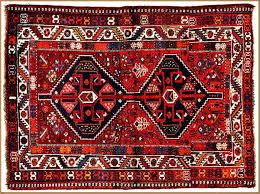 tappeti web shiraz tappeti riferimento per la casa
