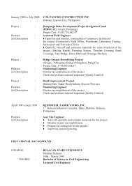 write my business dissertation results switch technician resume