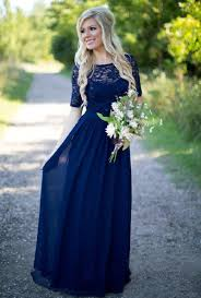 high quality country short dresses buy cheap country short dresses