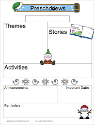 170 newsletter templates word free u0026 premium documents creative