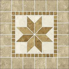 floor and decor arvada architecture marvelous floor and decor hours floor decor