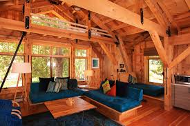 post and beam house plans floor plans home design wooden barns sand creek post and beam modular