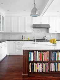 linon kitchen island linon kitchen island granite top kitchen island cart granite top