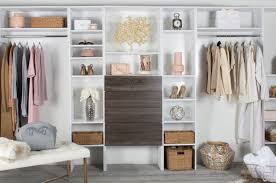 spring cleaning closet closet spring cleaning tips that will get your ass in gear love