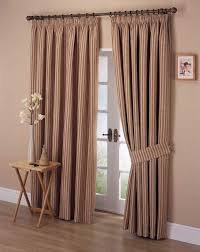 curtains rustic curtain ideas designs the right rustic kitchen