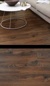 Click To Click Laminate Flooring Take Your Flooring To The Next Level Ez Click Premier Vinyl