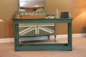 coffe table coffee buffet table superb lift top in living room