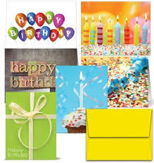 kids birthday cards amazon com