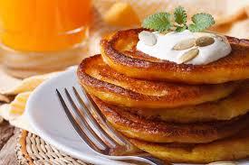 16 thanksgiving breakfast ideas holidaysmart
