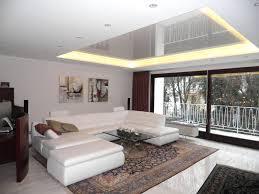 Beleuchtung In Wohnzimmer Spanndeckenshop24 Spanndecken Im Shop Günstig Kaufen