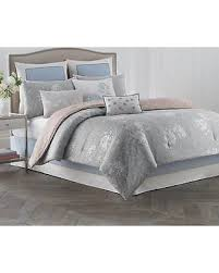 light gray twin comforter check out these bargains on wedgwood daisy twin comforter set light blue