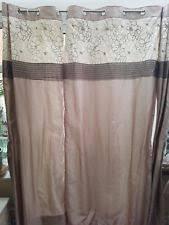 Dunelm Curtains Eyelet Dunelm Eyelet Curtains Ebay
