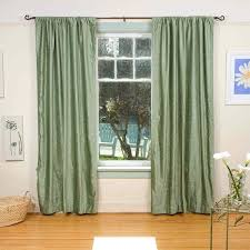 Curtain Rods 96 Inches Best 25 Extra Long Curtain Rods Ideas On Pinterest Extra Long