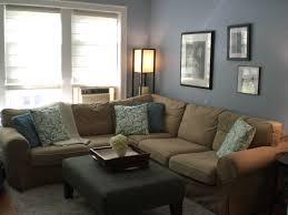 Ektorp Corner Sofa Bed by Giving It The Slip
