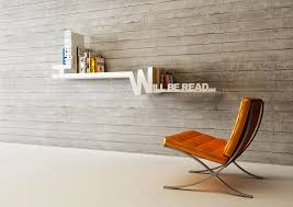 Bookshelf Designs by 23 Artistic Bookshelf Designs That Will Make Your House Awesome