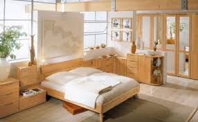 bedroom beautiful cool simple bedroom designs image splendid