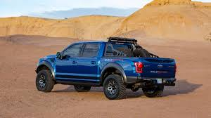 Ford Raptor Truck Bed Mat - everything you need to know about the 2018 shelby raptor pickup