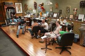 tattoo shop name generator tattoo parlors in surrey