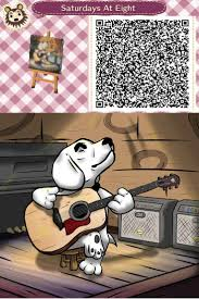 175 best animal crossing new leaf images on pinterest qr codes