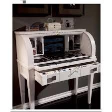 bureau decor handmade wooden desk bureau modern decor own design exclusive