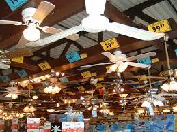 menards fans on sale fans ceiling fans hunter fans menards low profile ceiling fan