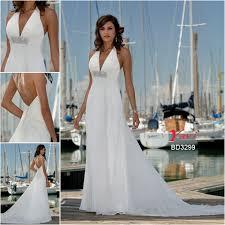 hawaiian themed wedding dresses emejing hawaii wedding dresses photos styles ideas 2018