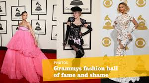 paris jackson grammy awards 2017 wallpapers 2016 grammy awards complete list of winners and nominees la times