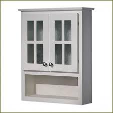 bathroom cabinets recessed medicine cabinets with mirror