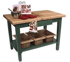 Kitchen Prep Table Regency  Gauge Uquot X Uquot - Kitchen preparation table