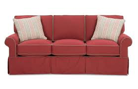 Hickory Park Furniture Galleries by After A Long Day At Work This Would Be Great To Relax On Sofas