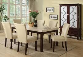 granite dining table models granite dining table models contemporary granite dining table