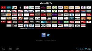 Hutch Live Stream Live Itv4 Online Free Svchost Memory High