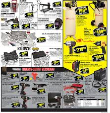 black friday impact driver powder coating the complete guide black friday 2015 tool coverage