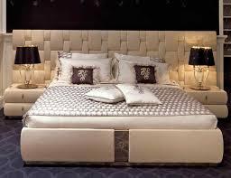 modern bedroom furniture houston modern decor ash999 info