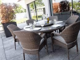 petit salon de jardin pour terrasse petit salon de jardin pour terrasse maison design bahbe