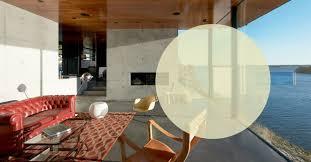 design wohnen das ideale heim inspiration design und wohnen
