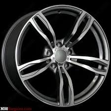replica bmw wheels replica m5 f10 wheels on a e39